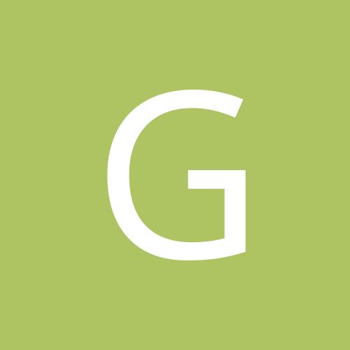 gorokuactivate